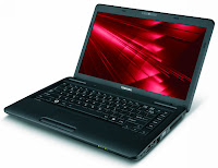 Driver Toshiba Satellite C600 Download for Windows 7 32bit,64bit