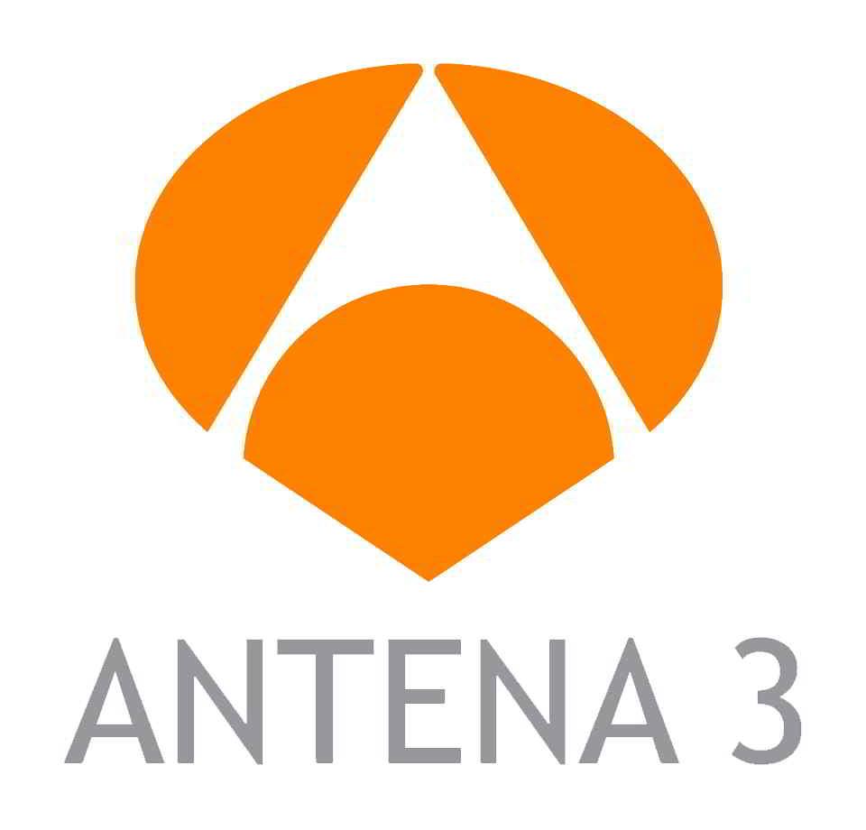 Antena 3 online en vivo television en vivo gratis por for Antena 3 online gratis