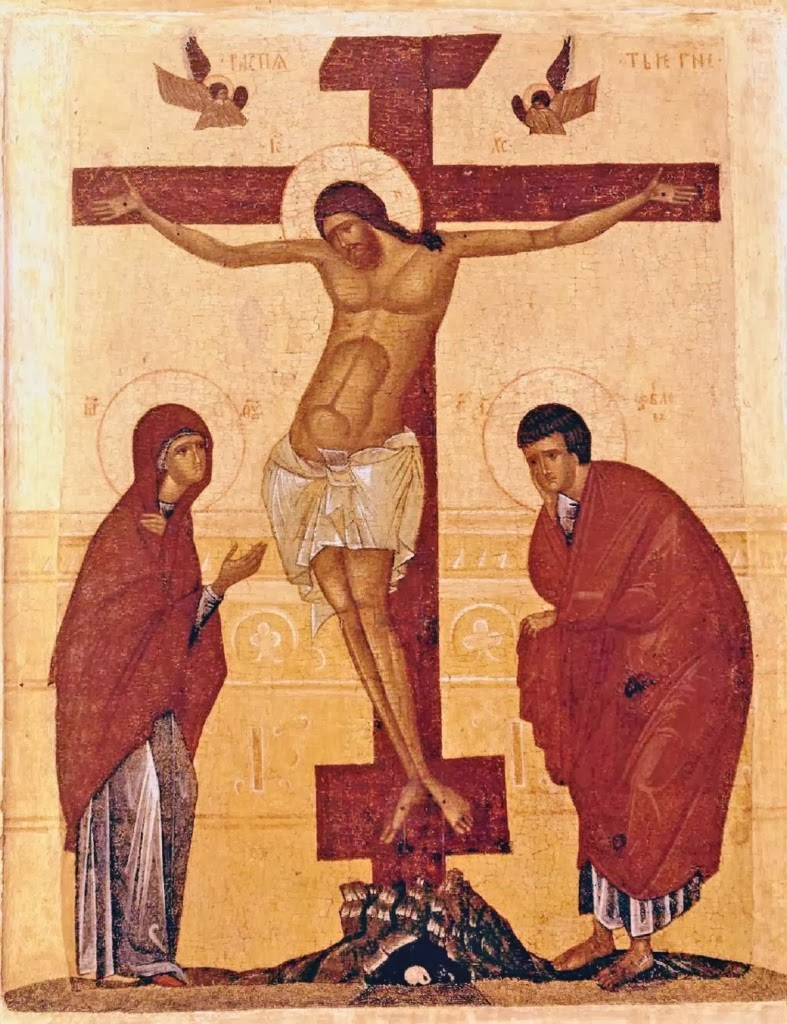 corazon u0027s corner the medieval evolution of the cross