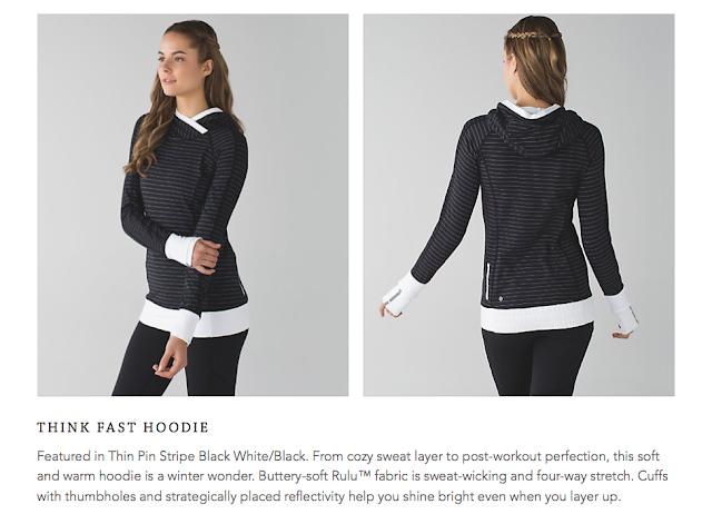 lululemon think-fast-hoodie
