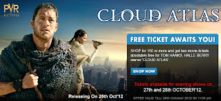 free-movie-ticket-cloud-atlas-pvr-online-purchase