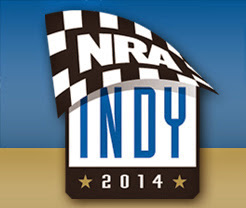 2014 NRA Annual Meeting