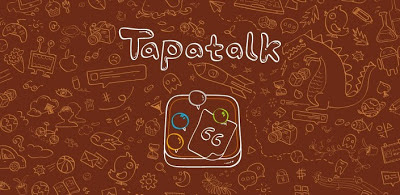 Tapatalk Forum App .APK 2.4.13 + Mod (All Colors Purchased) Android [Full] [Gratis]