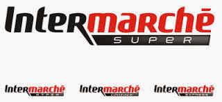 Imagem Intermarché