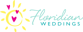 Editor at Floridian Weddings