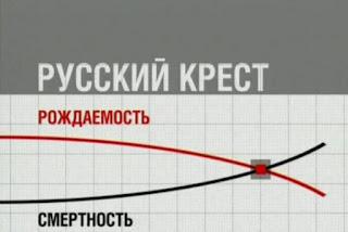 Возле Широкино был обстрелян беспилотник ОБСЕ - Цензор.НЕТ 183