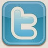 Follow me on Twitter: