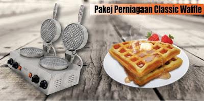 http://www.usahawan.com/shop/pakej-perniagaan-classic-waffle