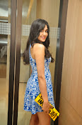 Adah Sharma Sizzling Photo Shoot-thumbnail-16