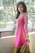 Vithika Sheru Photos at Prema Ishq Kadhal Success Meet-thumbnail-11