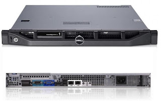 Oferta PROFIWAY servere Dell