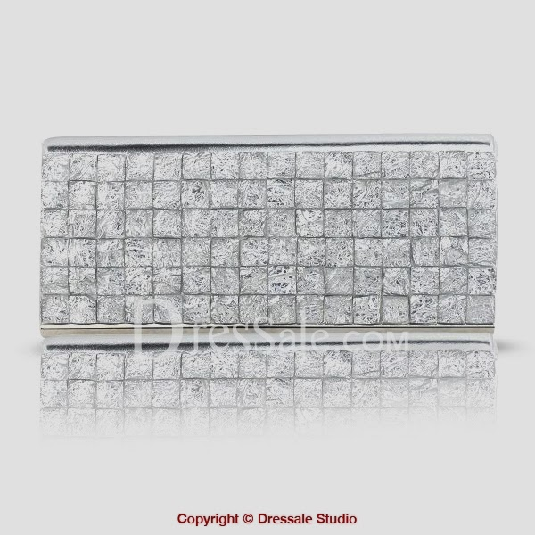 http://www.dressale.com/shimmering-clutch-with-square-crystals-embellished-and-magnetic-closure-p-63336.html