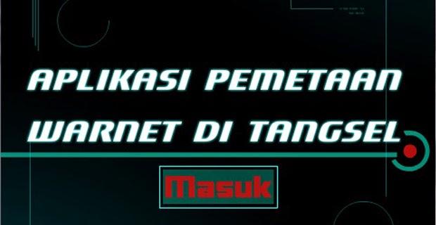 http://madfal.blogspot.com/2014/06/aplikasi-pemetaan-warnet.html