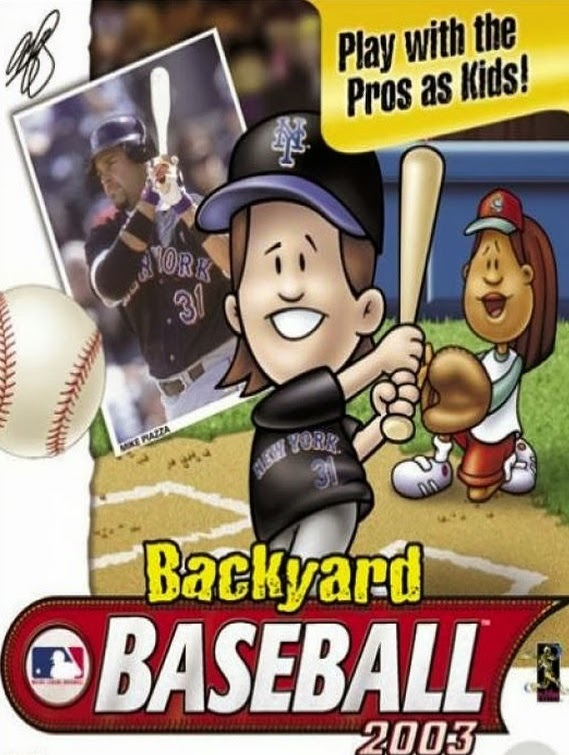 2003 download full version free download backyard baseball 2003 mac