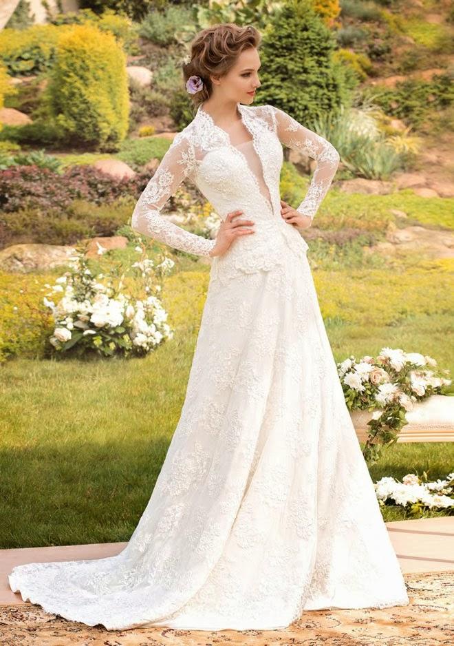 Wedding Dress Rental Utah 63 Superb test