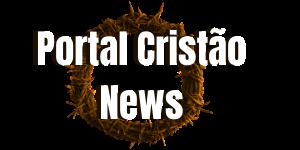 Portal Cristão News