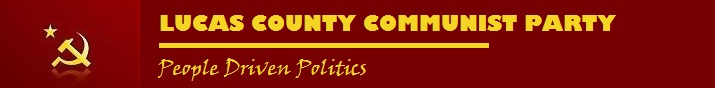 Lucas County Communist Party