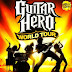 Download Game PC Guitar Hero : World Tour [Full Version]