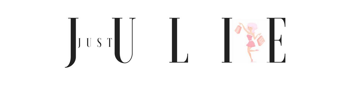 JustJulie