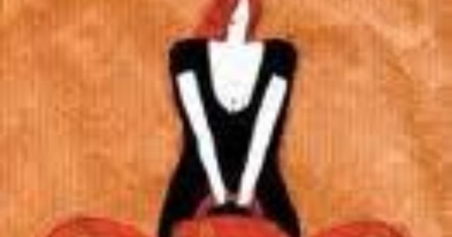 Sequedad vaginal en mujeres de mediana edad