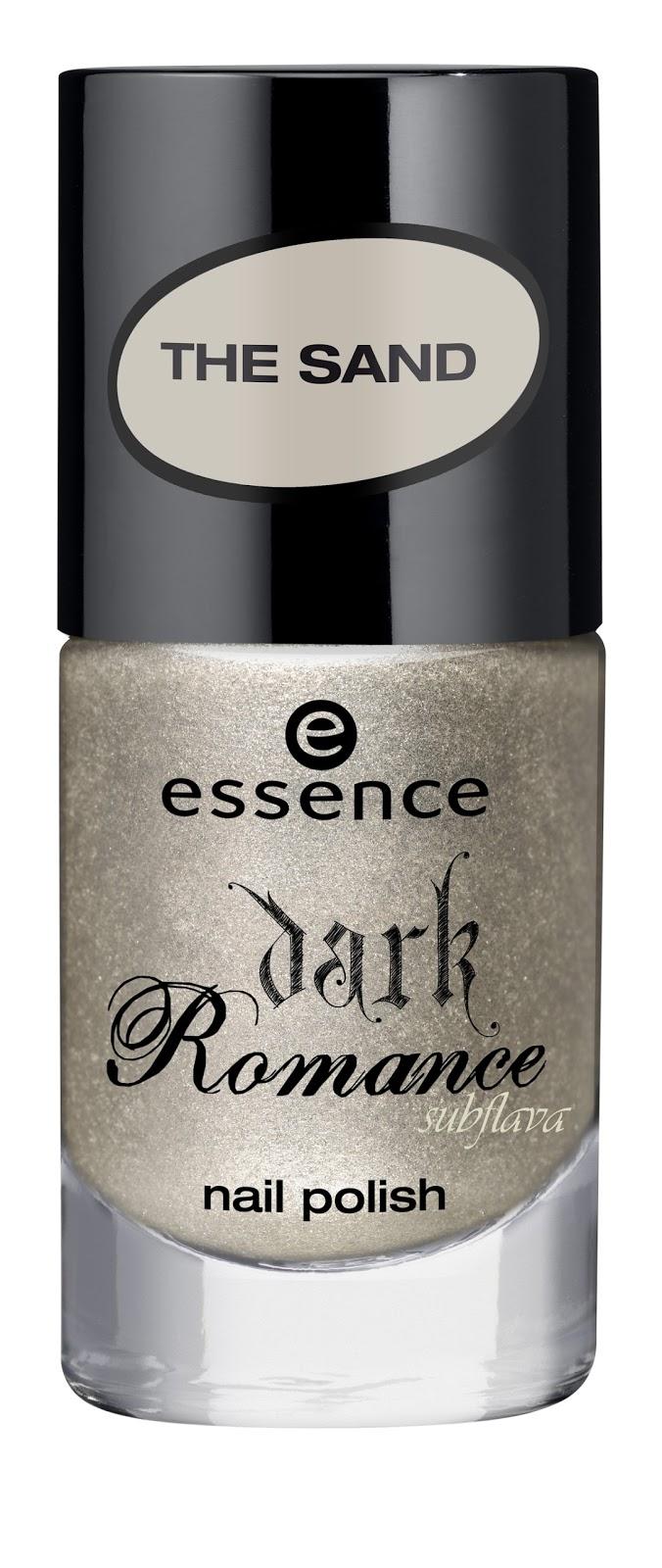 DarkRomance-essence
