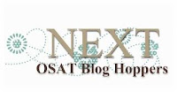 http://dzinesbymeg.typepad.com/dzines_by_meg/2015/08/osat-blog-hop-back-to-school-in-august.html