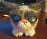 https://www.facebook.com/notes/yolita-amigurumis/el-gato-enojado/185924611591960