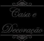 http://www.belladonnaloja.com.br/2011/12/casa-e-decoracao.html