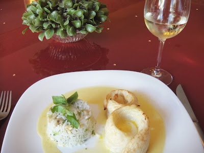 Dia dos Namorados: Restaurante e Pizzaria Deli e Cia