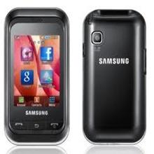 Download Opera Mini 4.4 Instinct Original Untuk Samsung Champ GT-C3303i