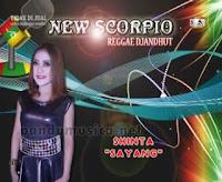 New Scorpio Live Blitar 2016