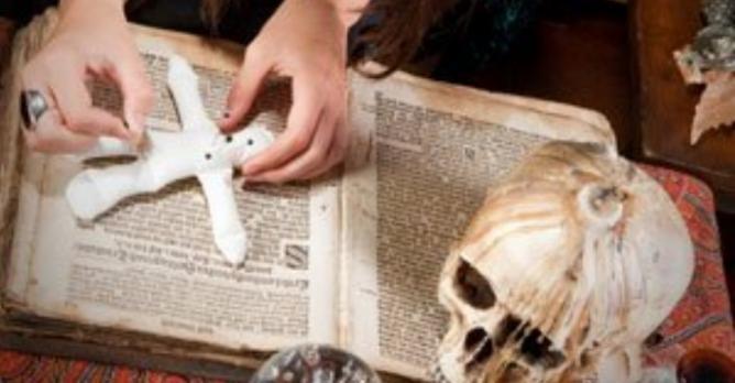 Visita Guiada: Leyendas y misterios de Lavapiés y Las Letras