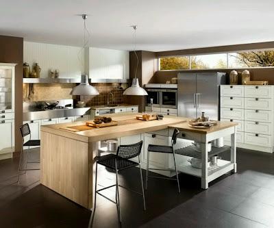 http://1.bp.blogspot.com/-EJ6v5Z5DrjE/UPws-3noQMI/AAAAAAAAh-M/5b9Z90tIj9c/s1600/Modern+kitchen+designs+ideas.+(1).jpg