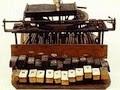 """""""Da Ravizza a Jobs"""", mostra a Novara di macchine da scrivere"""