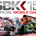 SBK 15 ANDROID GAME DOWNLOAD