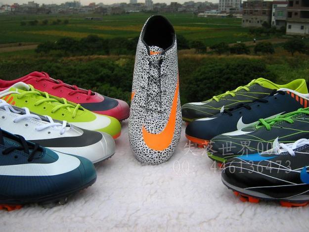 fotos de zapatos mercurial - Nike Football Los mejores productos de fútbol del mundo