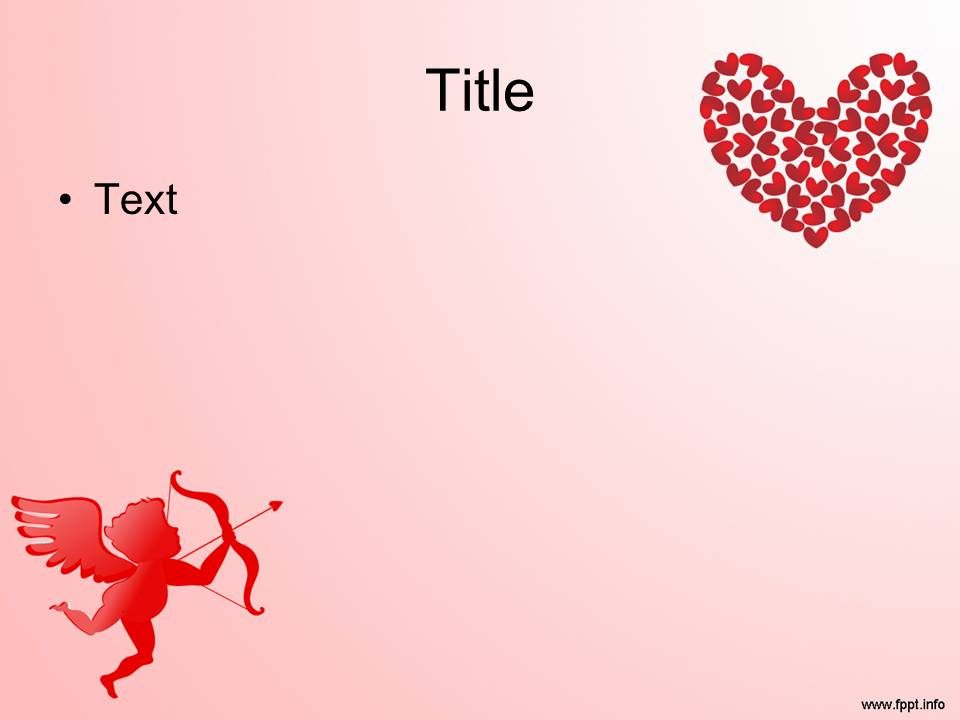 Free download powerpoint templates for valentines day 2013 free download powerpoint templates for valentines day 2013 everything about powerpoint wallpapers toneelgroepblik Choice Image