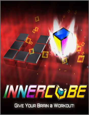 InnerCube PC Full