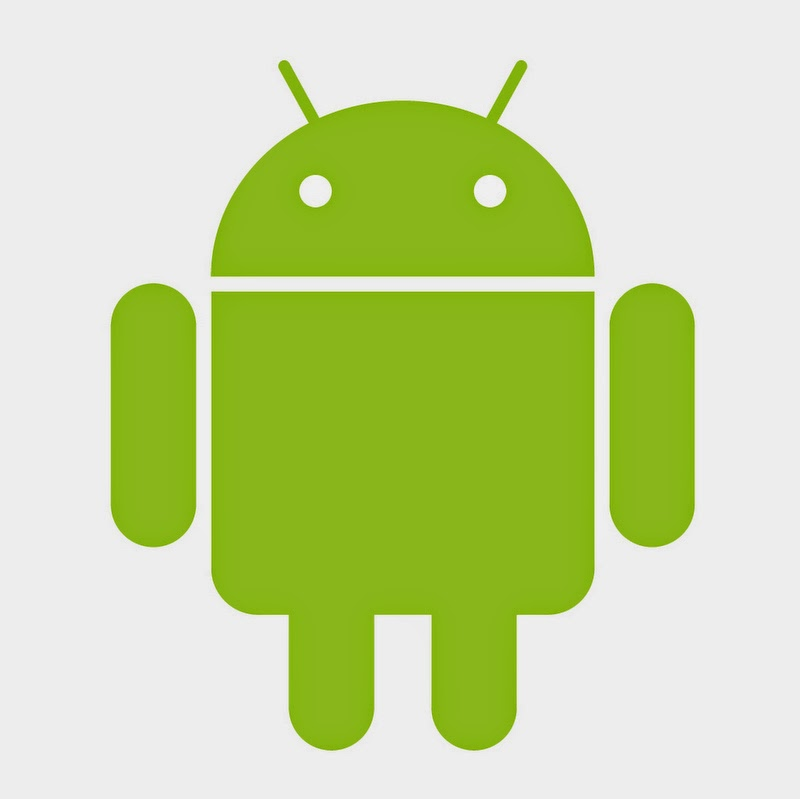 Cara Menambah Kapasitas Memory Internal Android
