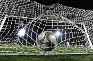 Jadwal Pertandingan Kualifikasi Piala Dunia 2014 13, 16, 17 Juni 2013