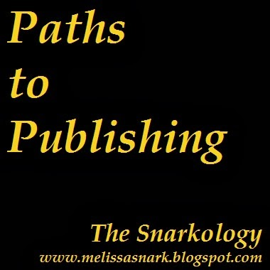http://melissasnark.blogspot.com/2014/01/paths-to-publishing-helen-henderson.html
