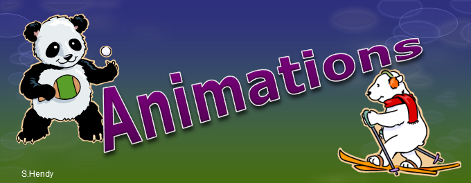 Text Anime Picture Animated Text Video Maker