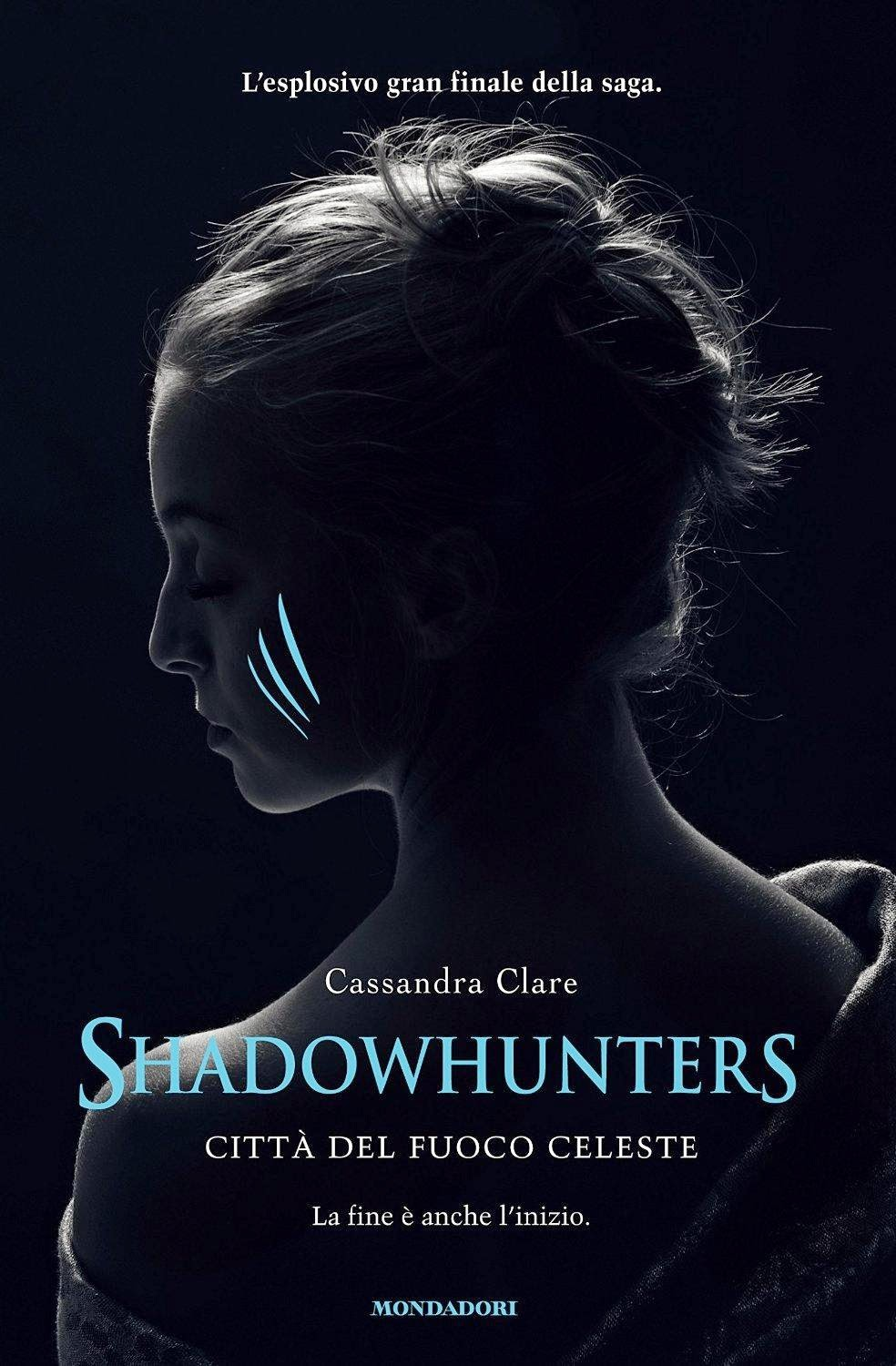 http://www.amazon.it/Shadowhunters-Citt%C3%A0-del-fuoco-celeste/dp/8804641290/ref=sr_1_1?s=books&ie=UTF8&qid=1409387753&sr=1-1&keywords=citt%C3%A0+del+fuoco+celeste