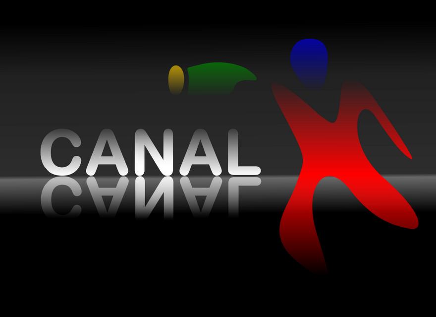 CANAL N