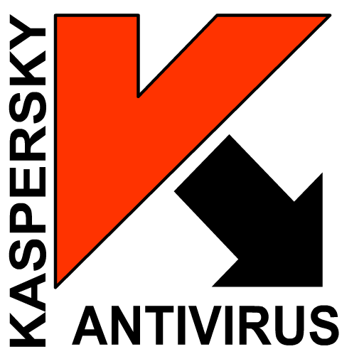 Download Kaspersky AntiVirus 2015 15.0.0.195 Full Key