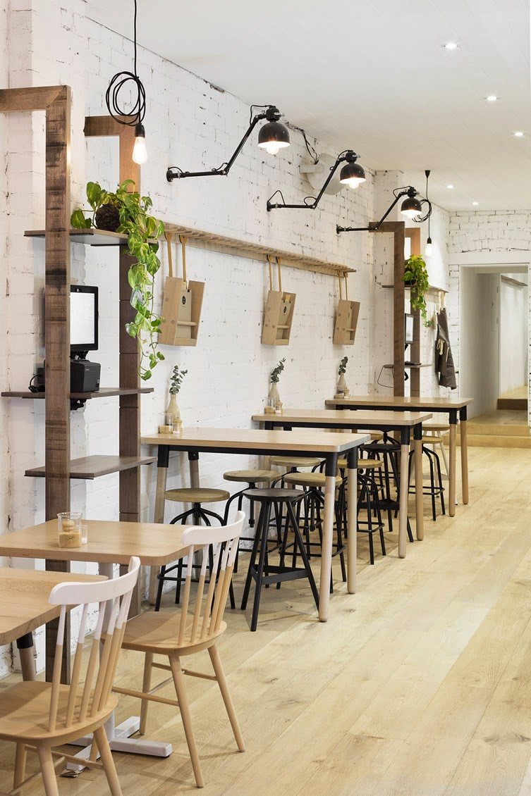 Kitchen Designs Melbourne Showroom