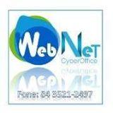 WEB NET - MACAU RN