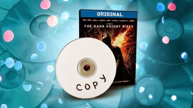DVD Copy Software Free Download - DVD