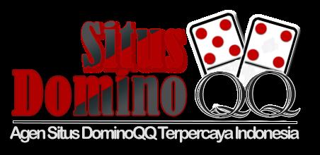 Agen Domino99 Online Deposit Pulsa | Situs DominoQQ Deposit Pulsa | Poker Online Pulsa