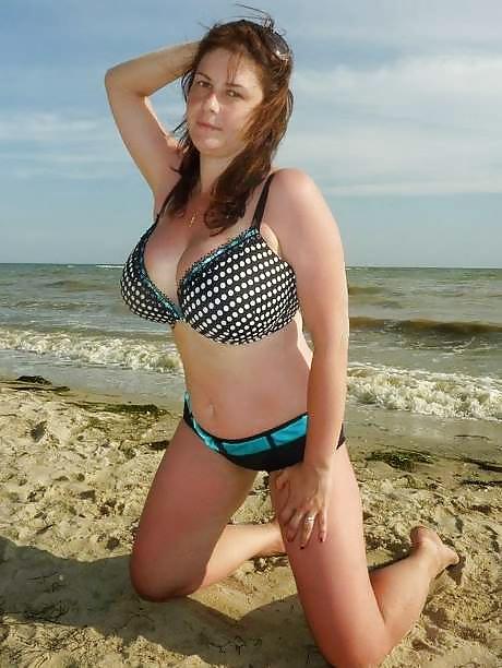 sexy große brüste
